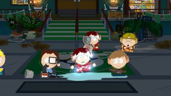 South-Park-Stick-of-Truth-06