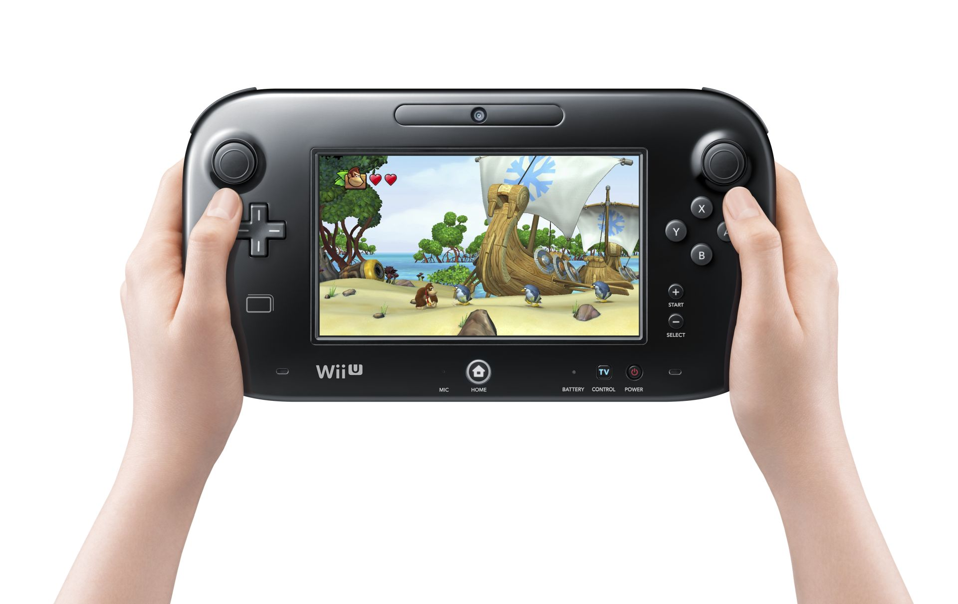 WiiU_DKCountry_imgeP02_E3