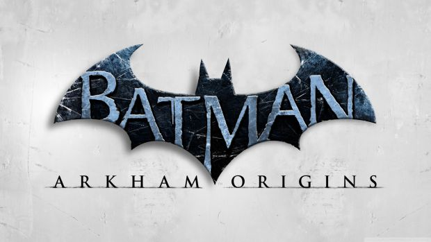 batman arkham origins 2 wallpaper 1600x900 Batman: Arkham Origins trailer shown off