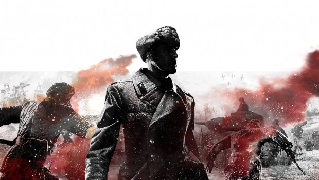coh2 e1370406779632 Company of Heroes 2 beta now open to the general public