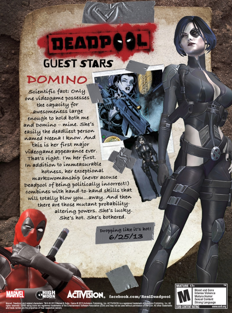 deadpool_domino