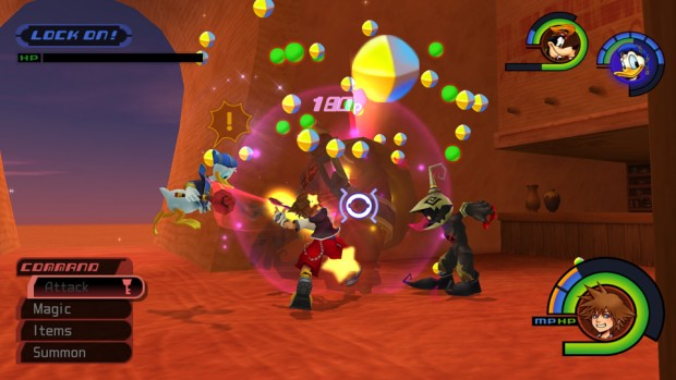 023be569469db43668ce32dd98ae5cdf e1374096601858 Kingdom Hearts HD 1.5 ReMIX gives fans old and new a chance to re experience the most bizarre mash up in video game history