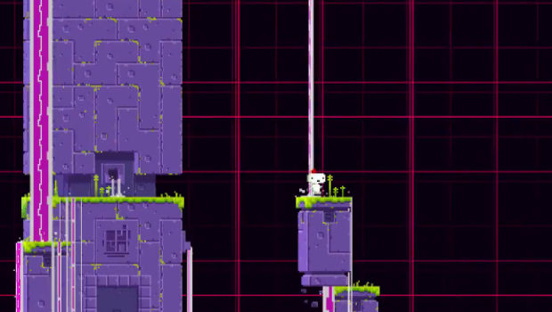 05 620x Fez II cancelled, according to creator Phil Fish