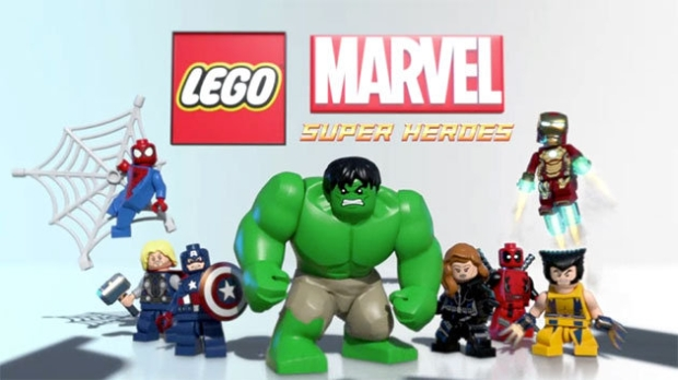 3102347 lego marvel blog630 jpg 172913 Wolverine highlighted in new LEGO Marvel Super Heroes screens