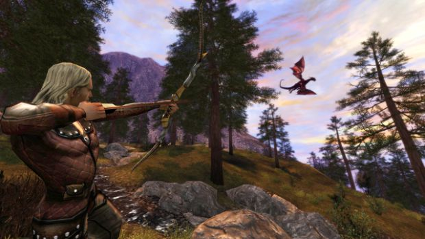 705667 20130619 640screen0031 Dungeons & Dragons Online: Shadowfell Conspiracy gets new screenshots