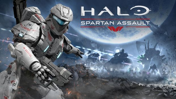 HALO SA 32x18 RGB Lo Final Halo: Spartan Assault released on Win8 Devices
