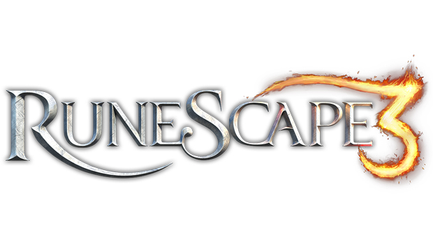 Runescape3 RUNESCAPE 3 launches globally