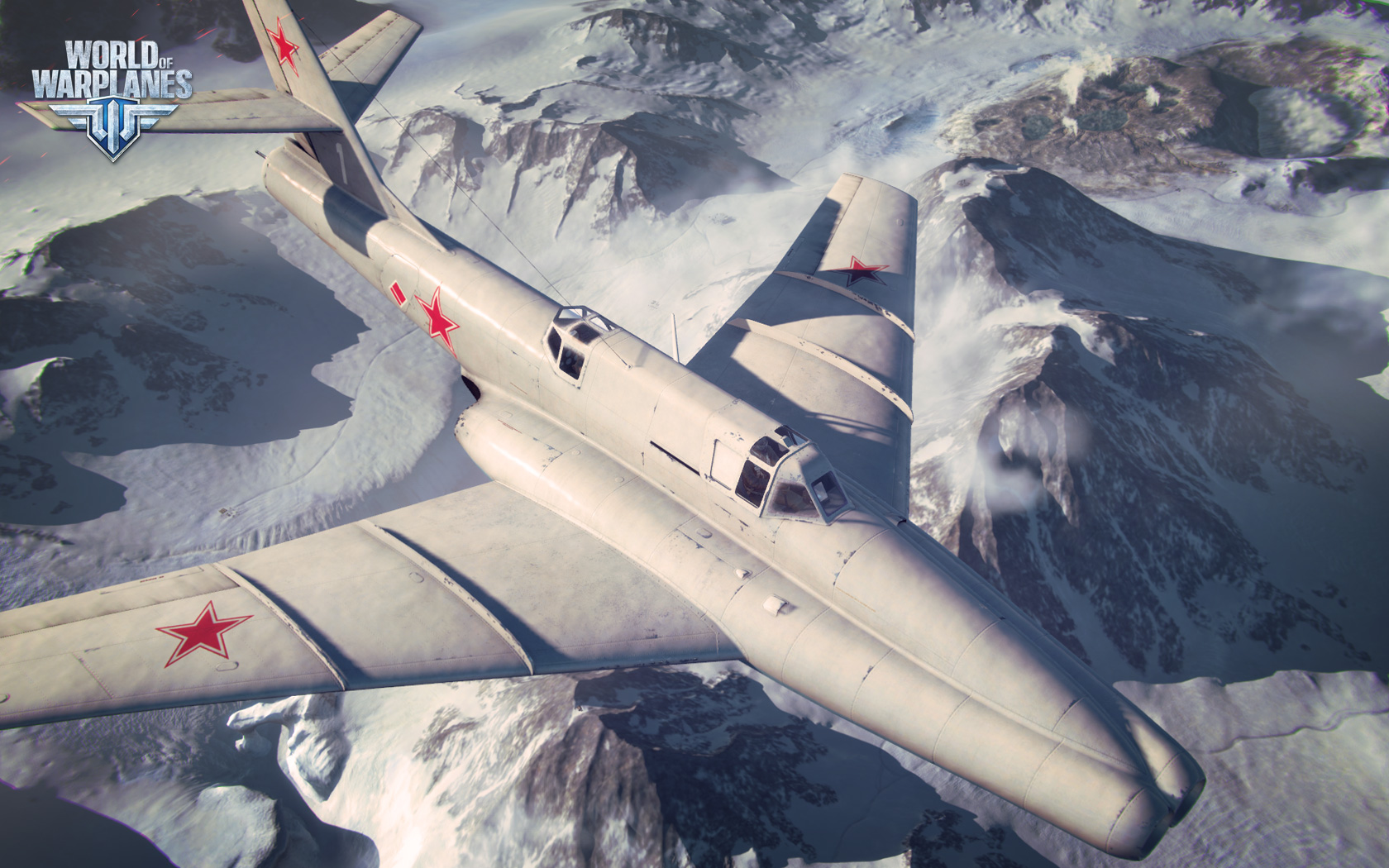 WoWP_Screens_Warplanes_Image_01