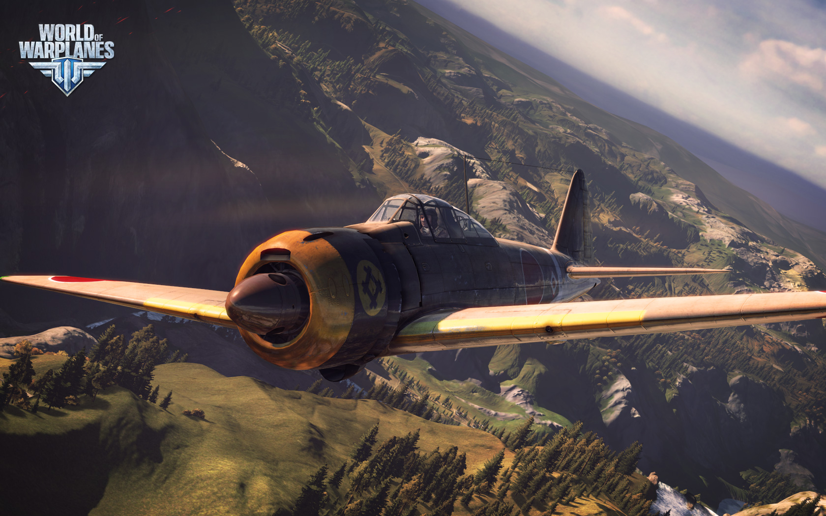 WoWP_Screens_Warplanes_Image_06