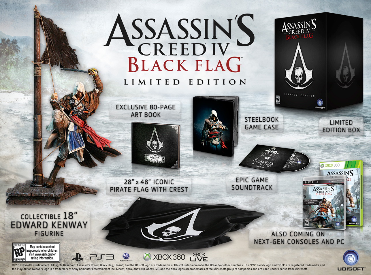 ac4bflimitededition