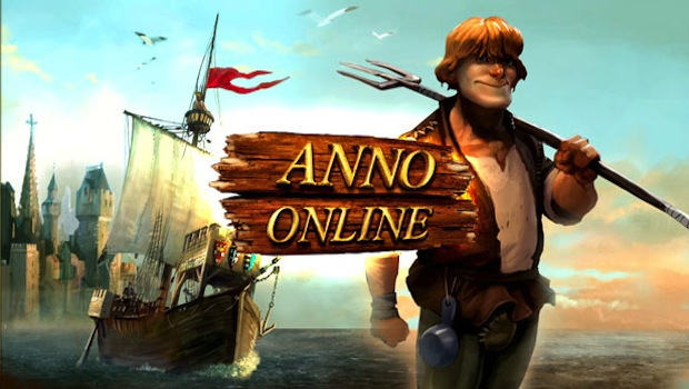 anno online An adventurous city builder for the ages   Anno Online Review