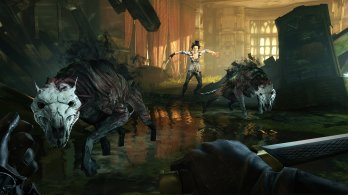 dishonored-the-brigmore-witches_gravehounds