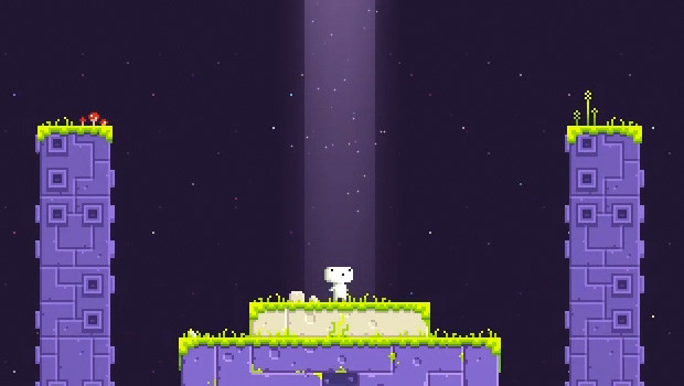 fez-steam-pc-620x350