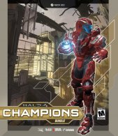 halo-4-champions-bundle-01