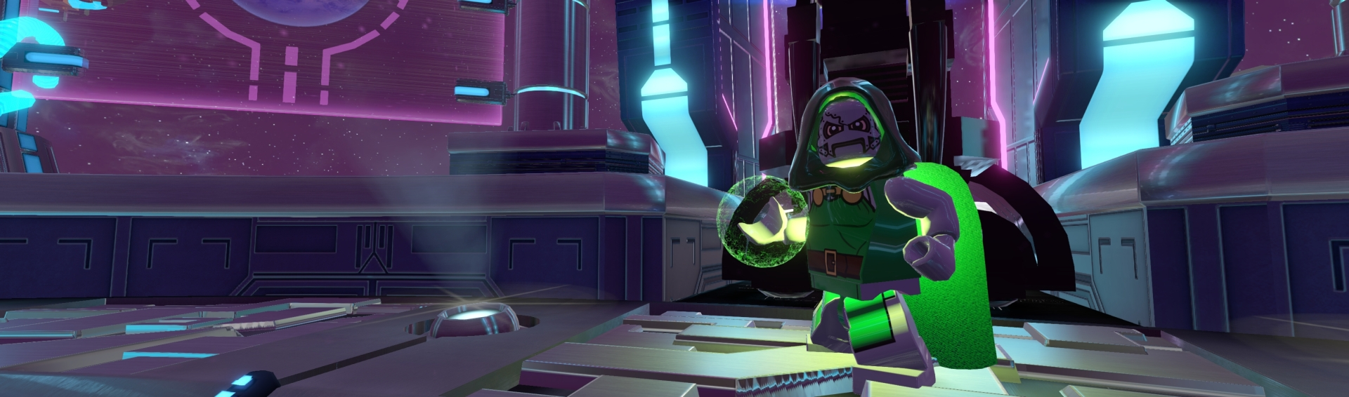 lego-marvel-super-heroes-02