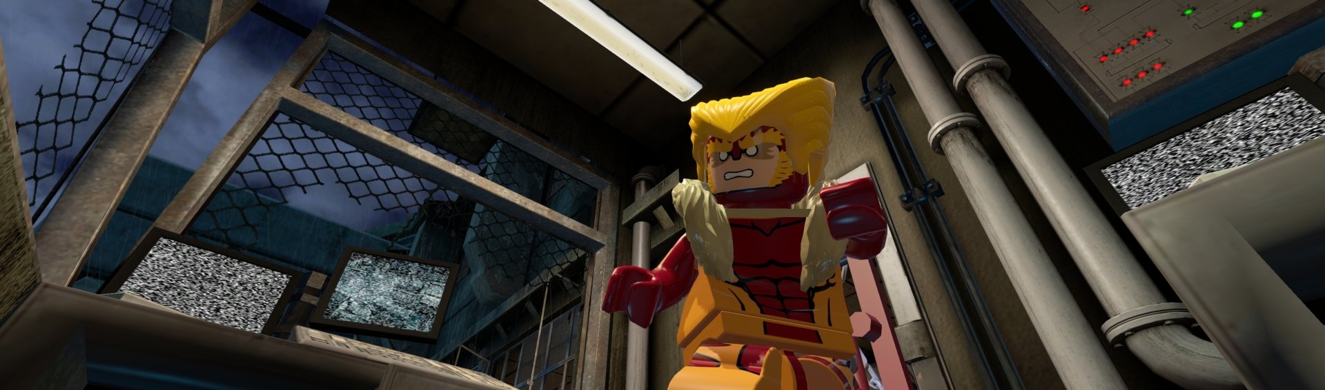 lego-marvel-super-heroes-14