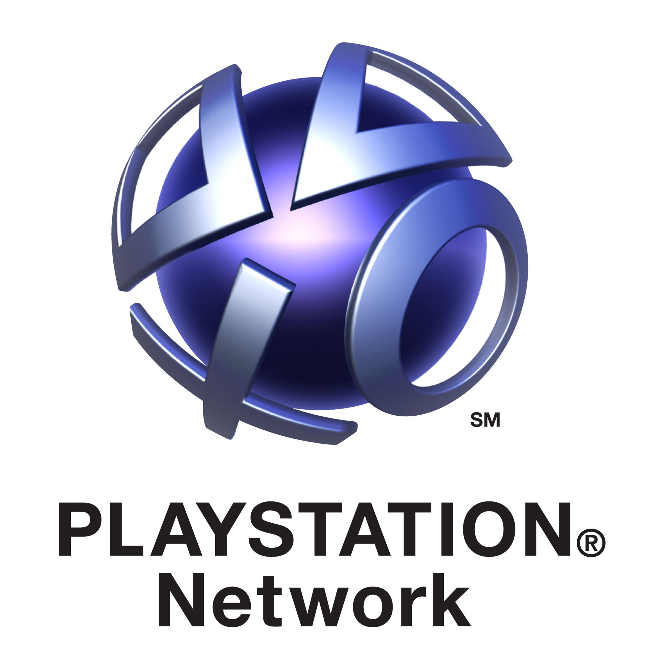 logo psnetwork vert A viking, dog, princess and circle walk into the Best of Playstation Network Volume 1 review