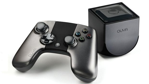 ouyalead 1 What do game developers think of the Ouya so far?