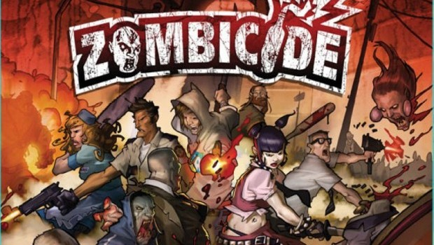 pic1196191 750x750 e1373677300365 Zombicide: Exterminate the Undead!   Zombicide Review