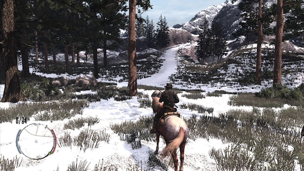 reddead 5 cool games to help you beat the heat this summer (by staying inside to play them with the A/C on)