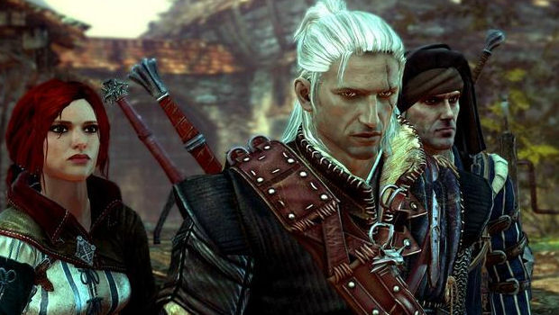 06 620x Witcher 3 Developer opens new studio