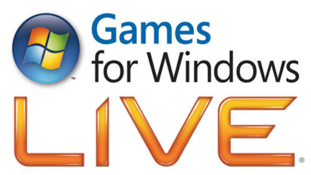 196026 header Games for Windows Live rumored to go offline July 1, 2014