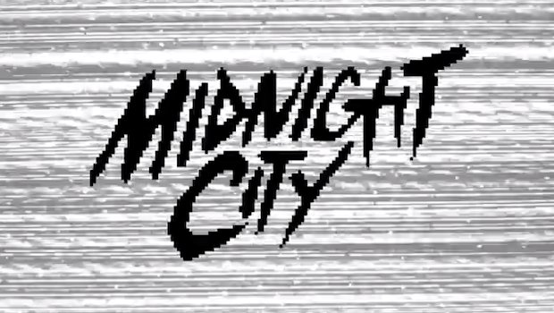2013 08 29 1039 1 New indie publisher Midnight City borne from the fruitful loins of Majesco Entertainment, announces eye catching list of titles
