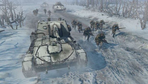 229014fb49db7cf893d0ca1f2f6d40601ed5e0d8.jpg  620x350 q85 crop upscale Russian publisher halts Company of Heroes 2 sales in reaction to outcry