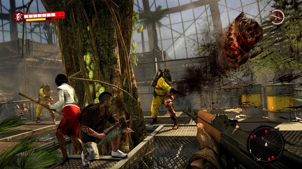 2455672 015494 Deep Silver announces free to play Dead Island