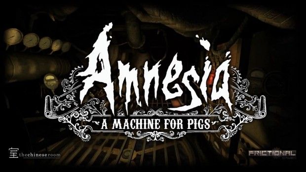 Amnesia-A-Machine-for-Pigs-Trailer