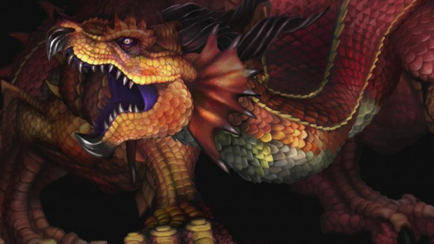 Dragons Crown Screenshots 31 1 e1375805575518 Medieval brawling at its finest    Dragons Crown Review