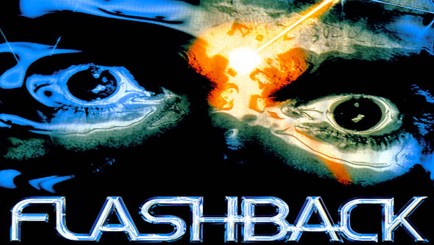 FlashBackcover620x350 FLASHBACK (HD Remake)   Story trailer released