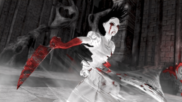Alice Madness Returns Dresses Anime Spicy Horse reaches go...