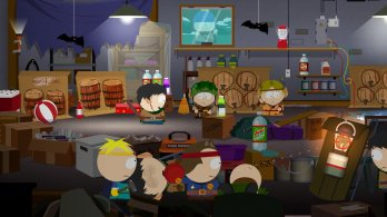 South-Park-Stick-of-Truth-gamescom-2013-02