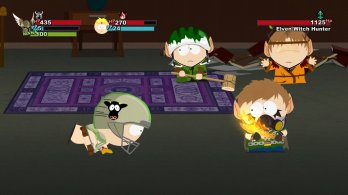 South-Park-Stick-of-Truth-gamescom-2013-04