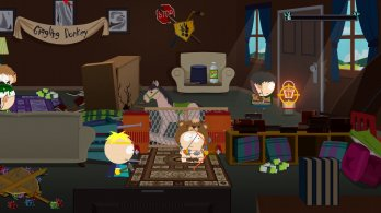 South-Park-Stick-of-Truth-gamescom-2013-05