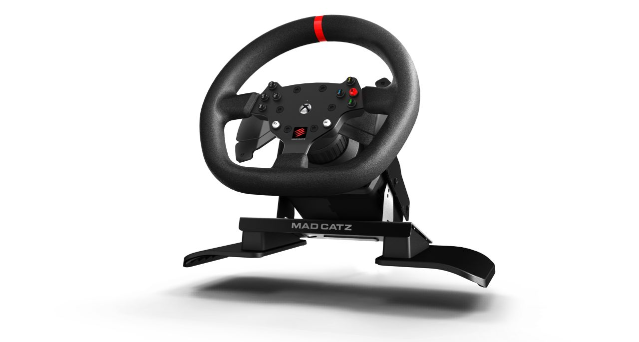 The-Force-Feedback-Racing-Wheel_01