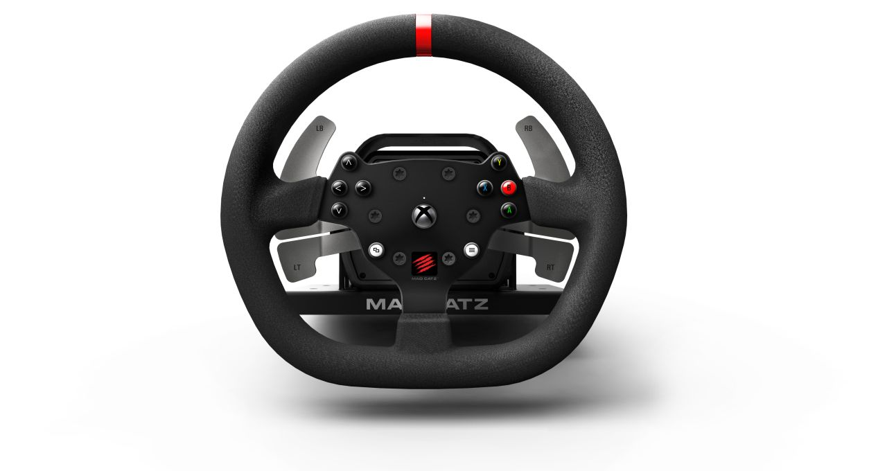 The-Force-Feedback-Racing-Wheel_02