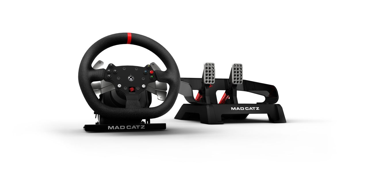 The-Force-Feedback-Racing-Wheel_03