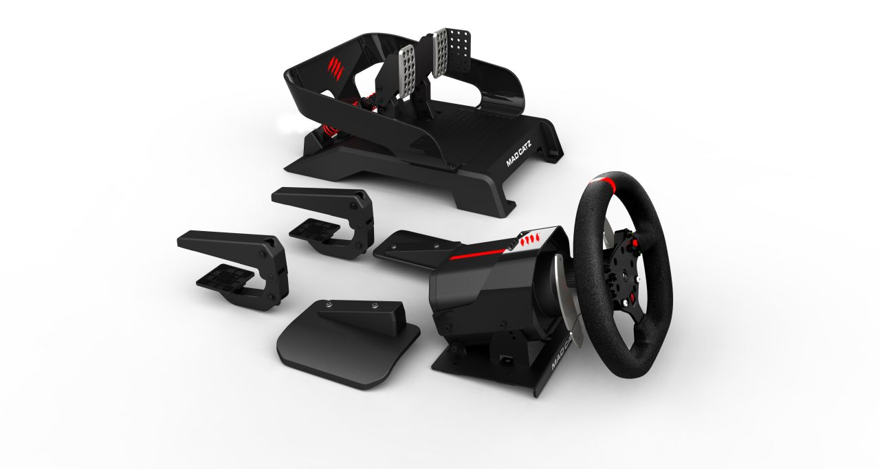 The-Force-Feedback-Racing-Wheel_04