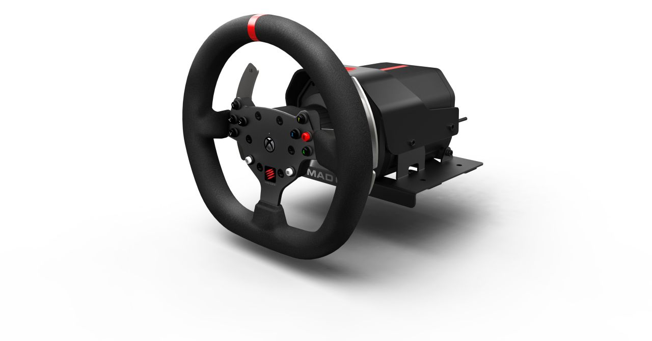 The-Force-Feedback-Racing-Wheel_06