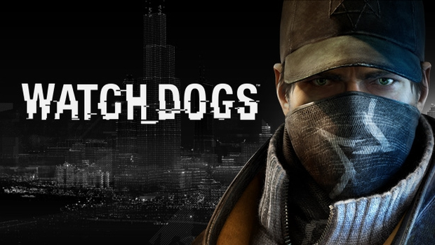 WatchDog hero Watch Dogs picked up over 90 honors, including ours