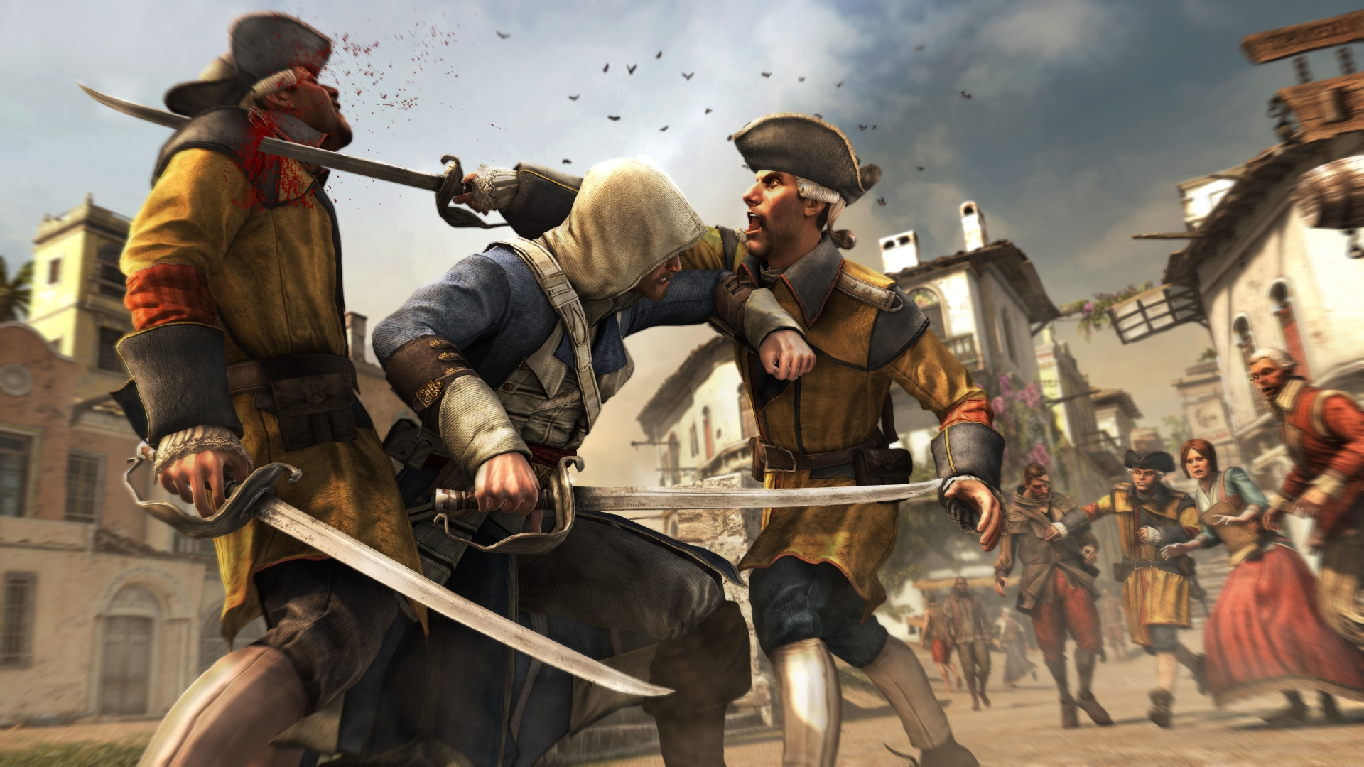 assassins-creed-iv-black-flag-gamescom-2013-08