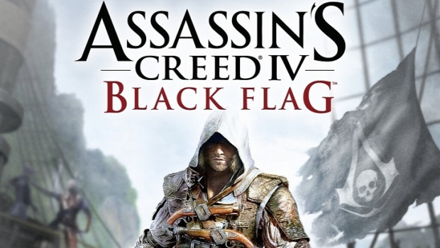 blackflag Assassins Creed IV Black Flag voice actor vignette released