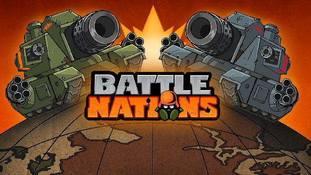 bnlead 1 What Youre Missing: Z2Lives Battle Nations