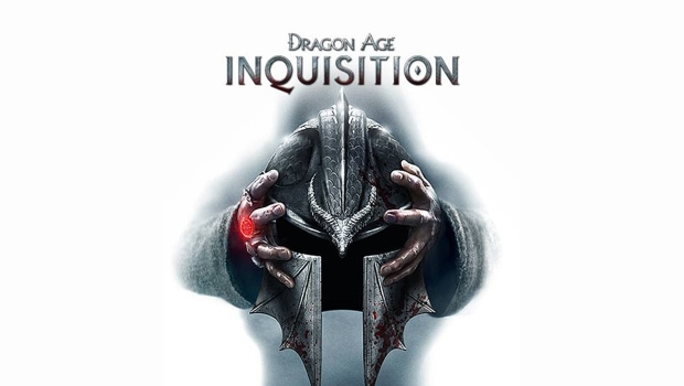 dai logo Dragon Age: Inquisition gets a new screenshot