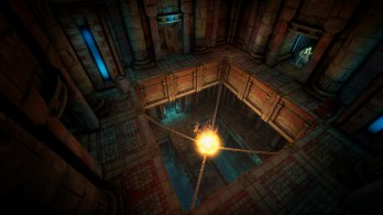 dive-deep-into-the-dungeon