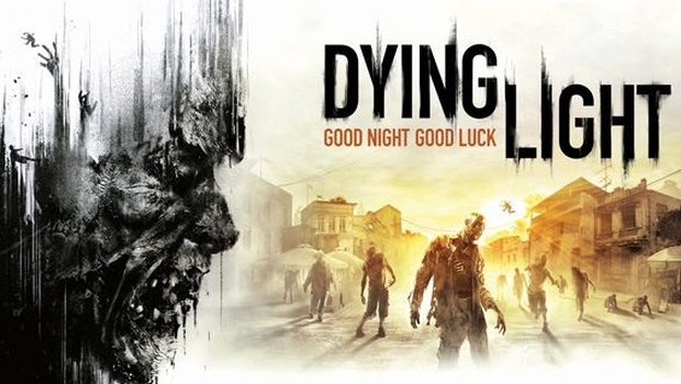 dying light First Dying Light gameplay footage revealed