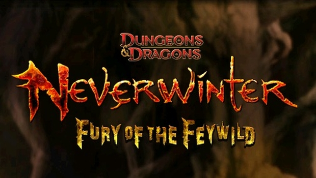 feywild Neverwinter gets Fury of the Feywild expansion on August 22nd