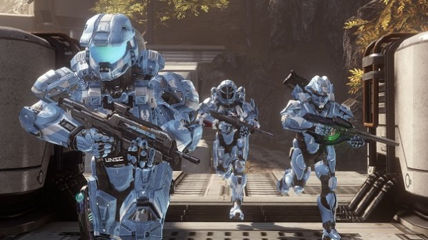 halo 4 multi 625x351 c 650x0 1 Halo 4 Champions Bundle coming tomorrow